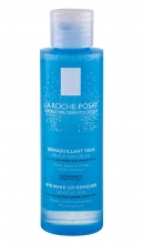 La Roche-Posay Physiological Eye Makeup Remover 125ml naisille 10345