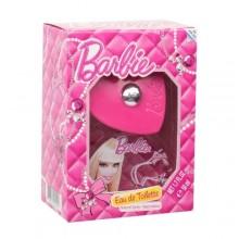 Barbie Barbie EDT 50ml naisille 50523