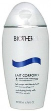 Biotherm Lait Corporel Body Lotion 400ml naisille 17264