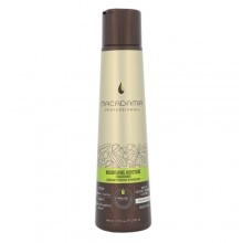Macadamia Professional Nourishing Moisture Conditioner 300ml naisille 10481