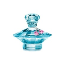 Britney Spears Curious EDP 50ml naisille 94375