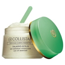 Collistar Special Perfect Body Body Peeling 700g naisille 50337