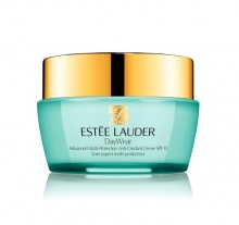 Esteé Lauder DayWear Advanced Multi Protection Cream SPF15 Cosmetic 50ml naisille 63512