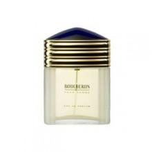 Boucheron Jaipur Homme Eau de Parfum 100ml miehille 36528
