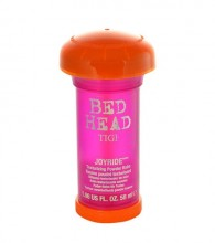 Tigi Bed Head Joyride For Definition and Hair Styling 58ml naisille 25567