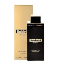 Baldinini Or Noir Eau de Toilette 100ml naisille 47085