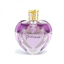 Vera Wang Princess Eau de Toilette 100ml naisille 79415