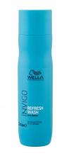 Wella Invigo Shampoo 250ml naisille 42673