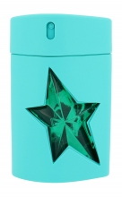 Thierry Mugler A*Men Eau de Toilette 100ml miehille 16208