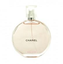 Chanel Chance Eau Vive EDT 100ml naisille 65606