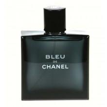 Chanel Bleu de Chanel Eau de Toilette 100ml miehille 74604