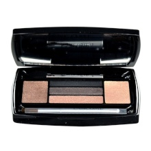 Lancome Hypnose Star Eyes Palette Cosmetic 2,7g Brun naisille 18040