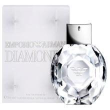 Giorgio Armani Diamonds EDP 50ml naisille 80259