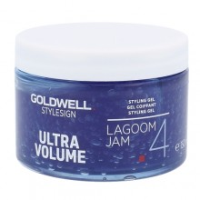Goldwell Style Sign Hair Gel 150ml naisille 75091