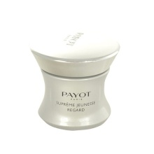 PAYOT Supreme Jeunesse Eye Cream 15ml naisille 55138