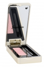 Guerlain Ecrin 1 Couleur Eyeshadow Cosmetic 2g 12 Pink Pong naisille 20571