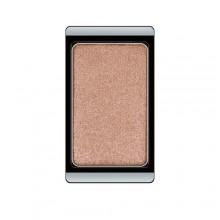 Artdeco Eye Shadow Duochrom Cosmetic 0,8g 208 Elegant Brown naisille 32084