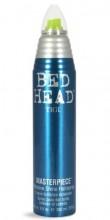 Tigi Bed Head Masterpiece Shine Hairspray Cosmetic 340ml naisille 18859