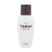 TABAC Original Eau de Cologne 100ml miehille 25204