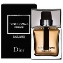 Christian Dior Dior Homme Intense Eau de Parfum 150ml miehille 01120
