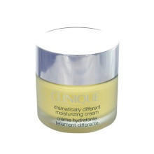Clinique Dramatically Different Moisturizing Cream Cosmetic 50ml naisille 76513