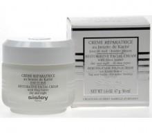 Sisley Restorative Facial Cream Day Cream 40ml naisille 15000