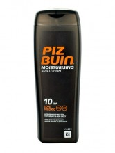 PIZ BUIN In Sun Sun Body Lotion 200ml unisex 39640