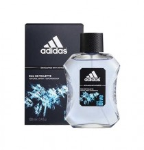 Adidas Ice Dive Eau de Toilette 100ml miehille 97498