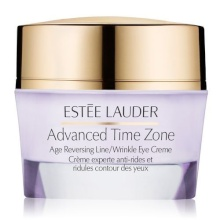 Esteé Lauder Advanced Time Zone Eye Creme Cosmetic 15ml naisille 37203