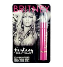 Britney Spears Fantasy Parfem 2,75g naisille 16096