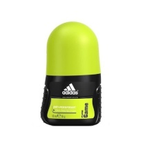 Adidas Pure Game Antiperspirant 50ml miehille 17536