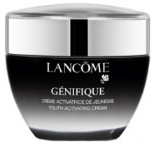 Lancome Genifique Youth Activating Cream Cosmetic 50ml naisille 24844