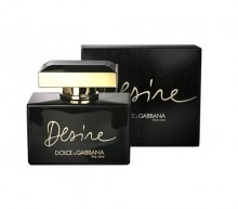 Dolce & Gabbana The One Desire EDP 30ml naisille 67591