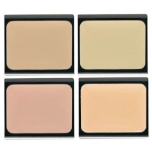 Artdeco Camouflage Cream Makeup 4,5g 9 Soft Cinnamon naisille 49297