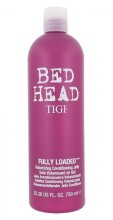 Tigi Bed Head Fully Loaded Conditioner Cosmetic 750ml naisille 27844