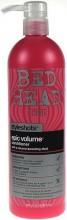 Tigi Bed Head Epic Volume Conditioner 750ml naisille 23228