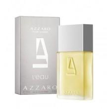 Azzaro Azzaro Pour Homme L´Eau Eau de Toilette 100ml miehille 96025