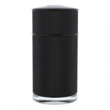 Dunhill Icon Elite Eau de Parfum 100ml miehille 06116