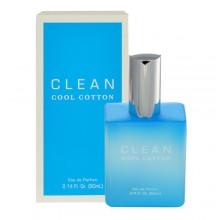 Clean Cool Cotton EDP 30ml naisille 05702