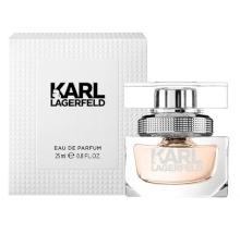 Lagerfeld Karl Lagerfeld for Her EDP 85ml naisille 59114