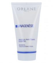 Orlane Anagenese Face Mask 75ml naisille 20006