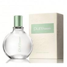 DKNY Pure Verbena Eau de Parfum 100ml naisille 31234