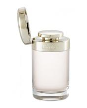 Cartier Baiser Volé Eau de Parfum 30ml naisille 26774