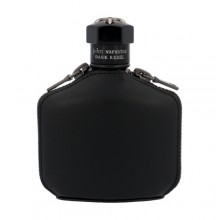 John Varvatos Dark Rebel Rider EDT 75ml miehille 34182