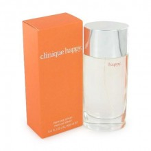 Clinique Happy EDP 50ml naisille 52959