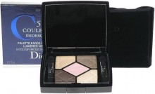 Christian Dior 5 Couleurs 609 Cosmetic 6g Earth Reflection naisille 57728