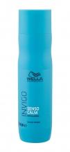 Wella Invigo Shampoo 250ml naisille 42581