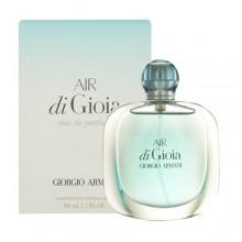 Giorgio Armani Air di Gioia Eau de Parfum 50ml naisille 81392