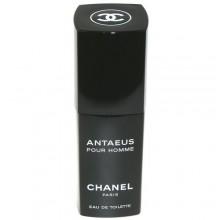 Chanel Antaeus Pour Homme Eau de Toilette 100ml miehille 84600