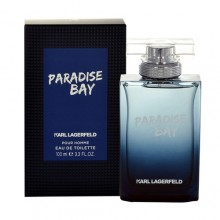 Lagerfeld Karl Lagerfeld Paradise Bay EDT 50ml miehille 69588